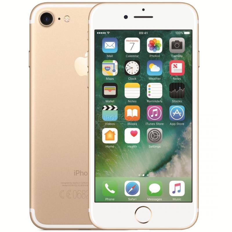 Iphone 7 plus lock ở Hà Nội