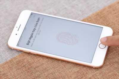 Bán iphone 8 plus huyện thanh chương
