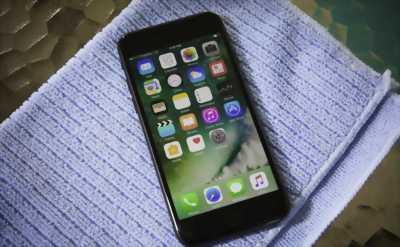 Bán iphone 7 hàng việt nam huyện thanh chương