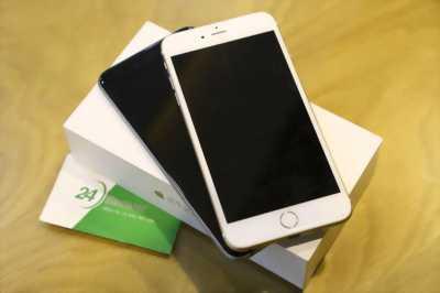 Iphone 6 lock 64gb và iphone 6s lock 16gb, Tại Đà Nẵng.