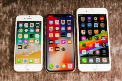 IPhone 6S, 7,7 plus ,Samsug s5 giá rẻ
