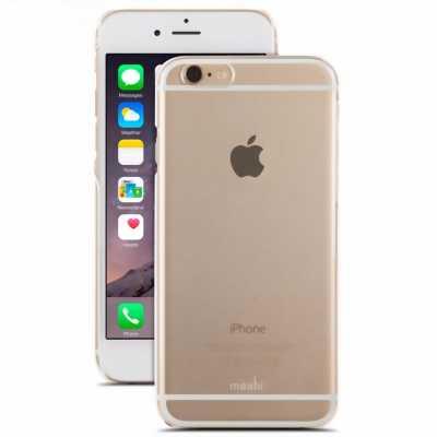 Apple Iphone 6 plus Xám tại Hải Dương