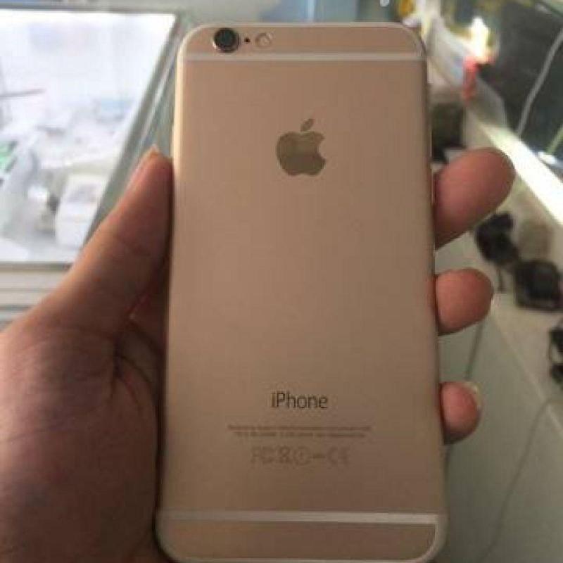 Iphone 6 lock 64gb tại Hải Dương