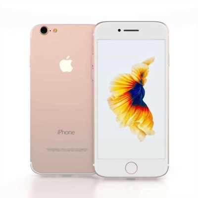IPhone 7 32 GB vàng có GL