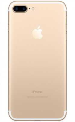 Iphone 7 32gb quốc tế zin