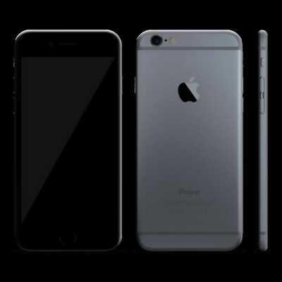 Do kẹt tiền nên cần bán Iphone 6