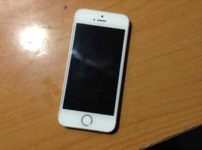 Cần bán iphone 5s tại Thanh Hóa,16g quốc tế