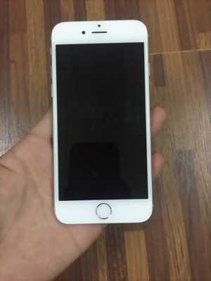 Bán điện thoại IPhone 6 64 G tại Thọ Xuân.