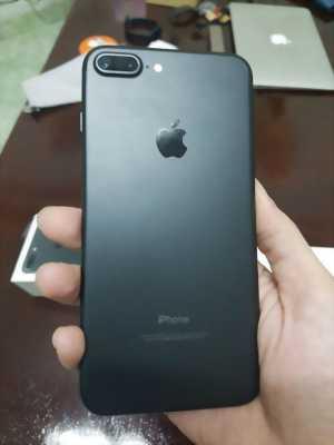 iphone 6s plus lock đen tại Thọ Xuân, máy zin