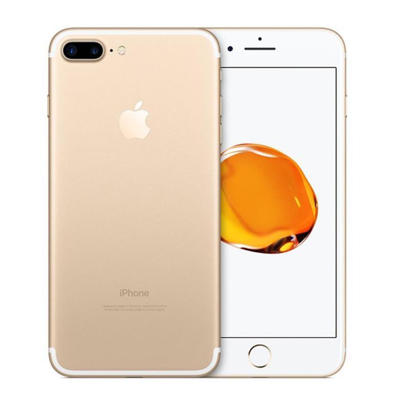 Apple Iphone 6S 32 GB gold quốc tế 99%