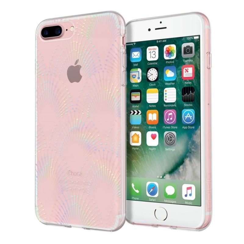 Apple Iphone 6S 32 GB xám nguyên zin bản QT