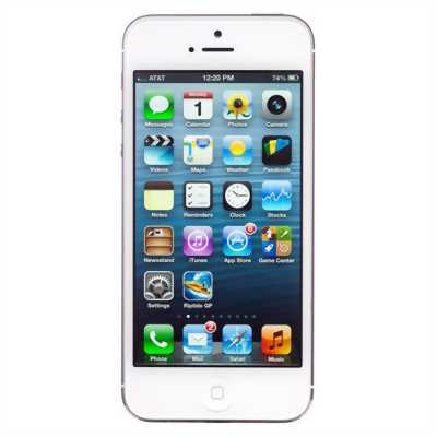 Apple Iphone 6S plus vàng quốc tế 16g còn ios 10