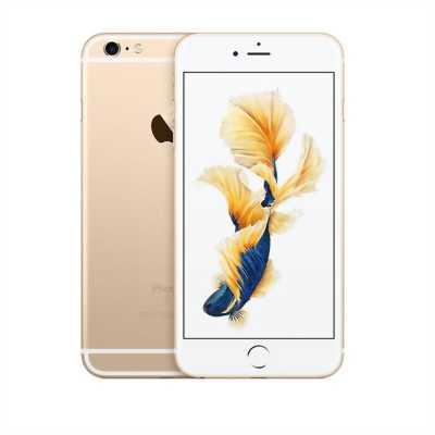 Iphone 6S quốc tế đẹp