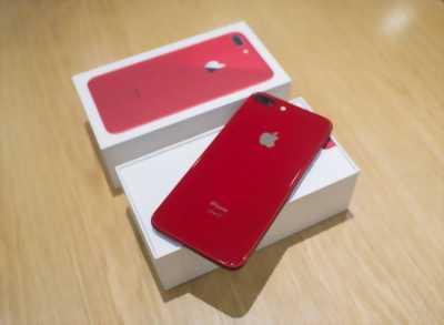 Iphone 8 plus đỏ huyện trảng bàng