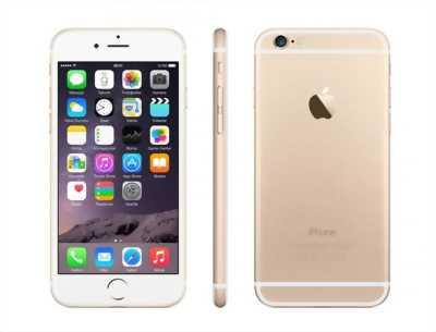 iPhone 6 quốc tế mới keng không lỗi lầm vân tay nhạy máy ok
