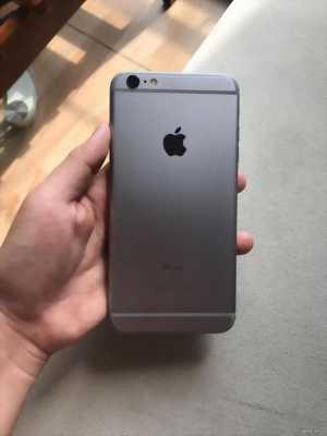 iPhone 6s 64G máy zin - 99% không thay vỏ