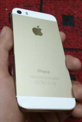 Iphone 5 32g zin