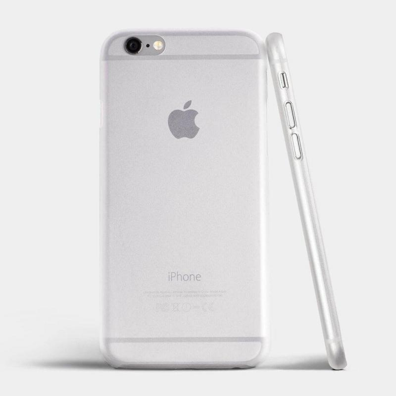 IPhone 6s plus tại Lào Cai