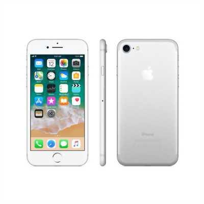 Cần bán Iphone 7 tại Lào Cai