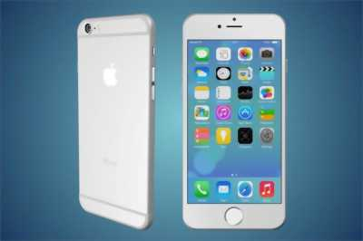 Apple Iphone 6S trắng 16g