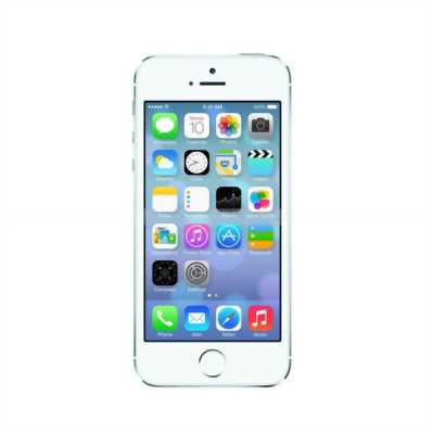 Cần bán lai iphone 6s plus qt 128gb 98% fullbox tại Đồng Nai