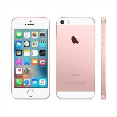 Iphone 6s plus 16gb rose gold hàng vn gluu tại Đồng Nai