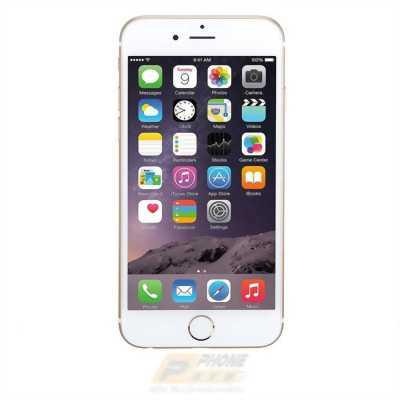 Apple Iphone 5S bạc hàng vn 16gb tại Đồng Nai