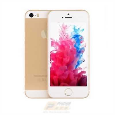 Apple Iphone 6S 16 GB vàng nhạt qt tại Đồng Nai