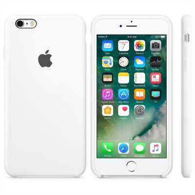 Apple Iphone 6 plus 128GB Quốc Tế Mỹ mới 99% tại Đồng Nai