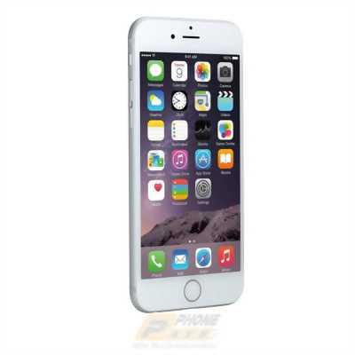 Apple Iphone 6S plus 16 GB hồng nhũ qt tại Đồng Nai