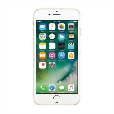 Apple Iphone 6 16 GB đen mực quốc tế tại Đồng Nai