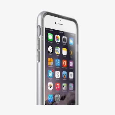 Iphone 5S trắng 16g quốc tế