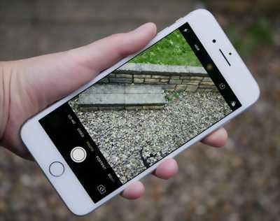 Apple Iphone 7 plus 32 GB tại huyện xuân lộc