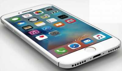 Iphone 6S Lock 16GB tại Nam Định