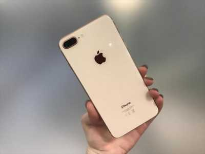 Iphone 8 plus lock ở Nam Định