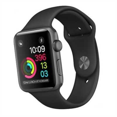 Bán apple watch seri 1 gen 2 fullbox