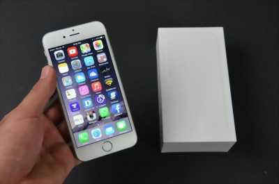 Apple Iphone 6 Vàng 16 GB huyện mộc xuyên