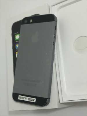 Iphone 5s ở Nam Định