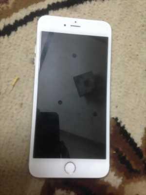 iphone 6 plus lock gold imei 9202 huyện yên định