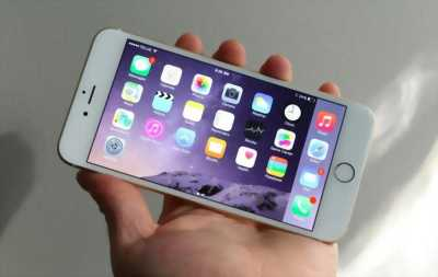 iphone 6s lock 64G gold imei 9103 huyện yên định