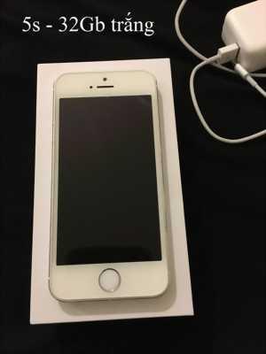 Iphone 7 Vàng tại Hòa Bình