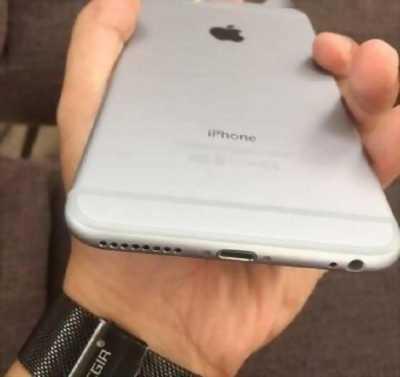 Cần bán gấp em Iphone 6S Plus Quốc Tế 16GB màu xám siêu đẹp