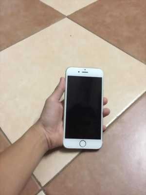 Iphone6 64gb màu gold
