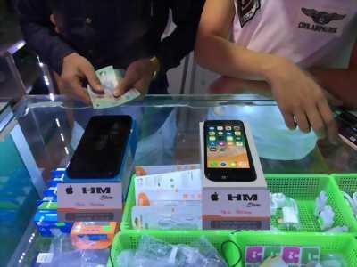 Bán điện thoại Iphone ipad