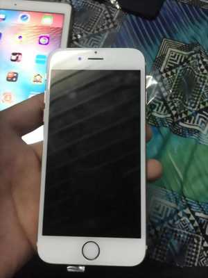 Iphone 6s quốc tế 16g gold