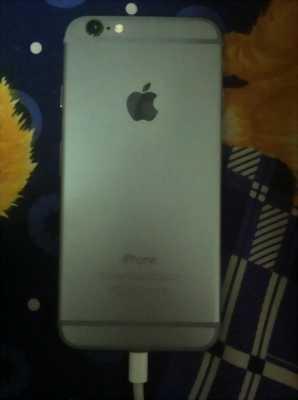 Bán iphone 6 64gb