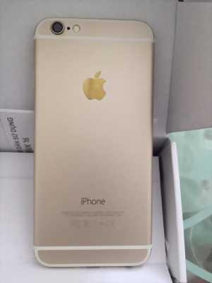 Iphone 6 zin đẹp, 98%