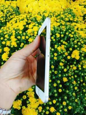 Iphone 6s 64gb QT