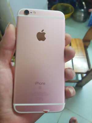 Bán điện thoại iPhone 6s 64g