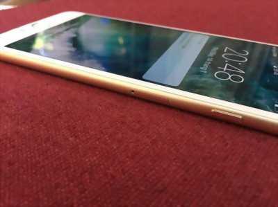 IPhone 6S Plus 16GB GOLD, bảo hành 9 tháng 1 đổi 1